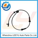 Auto Sensor ABS Sensor for Nissan 479011ka0a