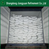 High Quality of Ferrous Aluminium Sulphate Factory Price