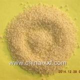 Ammonium Sulpahte N21; Ammonium Sulfate
