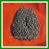 Surpply of Low Price Single Super Phosphate