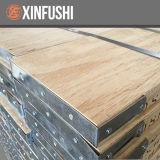 Radiata Pine Scaffolding Plank Laminated Lumber
