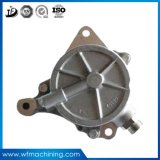 OEM Sand Iron Casting Pump Impeller for Auto Spare Parts