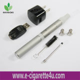 2012 New Herb Vaporizer E Cigarette/Electronic Cigarette