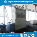 Temporary Outdoor Event Air Conditioner AC Unit for Marquee Tents