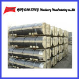 200 UHP Graphite Electrode for Steel Making