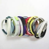 Colorful Elastic Hair Band