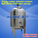 Stainless Steel Milk Mixing Tank (machine)