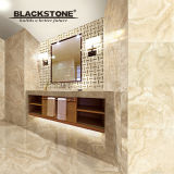 Glazed Polished Porcelain Tile 600X600 (11600)