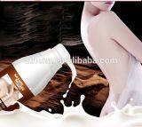 Chocolate Whitening Body Wash (250ml)