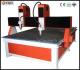 Marble Granite Advertising CNC Router for Craft