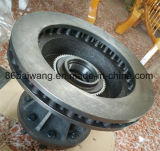 Brake Rotor Disc 54076 for Chevrolet