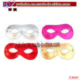 Christmas Gift Party Mask Robber Bandit Masquerade Masks (C4041)