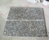 New Quarry G636 Light Pink Granite Thin Tile for Projects