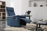 Modern Living Room Furniture Leisure Chair