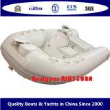 Rigid Inflatable Boat OEM Rib330ba