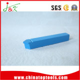 35-0 Ship′s Standard Tools / Carbide Tool with Carbon Steel