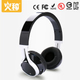 BT16 Best Quality Wireless Bluetooth Portable Stereo Headset for Mobilephone