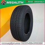 China Popular Pattern Passenger Car Tire