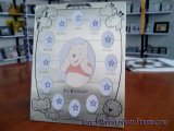 Beautiful and Funny Baby Photo Frame (APR14002)