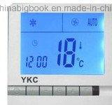 Stn LCD Display Clock 320X240