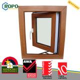 Australia Standard High-End Triple Glass Windows