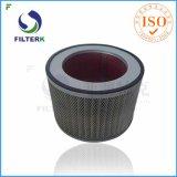 Filterk Replacement Lns Ws500 Oil Mist Collecter Filter