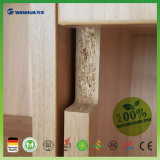 18mm Particle Board with Density 700-750kg/M3 for Furniture Making