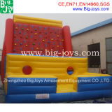 Inflatable Sport Climbing Wall Game (BJ-SP28)