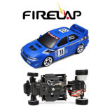 Children Gift Toy 1/28 Electric Model RC Car