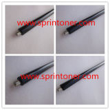 Primary Charging Roller for Xerox Dcc400/450/4300
