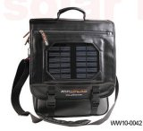 2013 Best Selling Solar Charger Bag for Mobile Phone