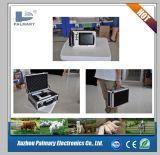 Veterinary Mini Handheld Ultrasound Scanners