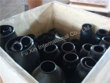 Carbon Steel Eccentric Reducer for Oil Gas Pipe Fittings