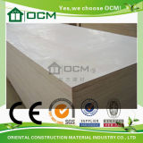 Magnesium Oxide Specification Board/Interior Wall Paneling