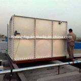 SMC Water Tank for Water Storage