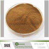 Sodium Naphthalene Formaldehyde Named Naphthalene Superplasticizer for Concrete Admixtures/Additives