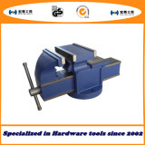 """6""""/150 Multi-Purpose Bench Vise Fixed with Anvil Type"""