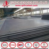 Hot Rolled Steel Sheets Corten a