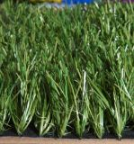 Durable Synthetic Grass for Football