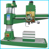 Rapid Radial Drill Press with CE Approved