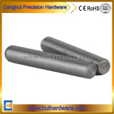 Taper Pin Stainless Steel Taper Pin (DIN1)