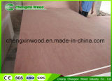 Wholesale High Quality and Cheap Prices 18mm Furniture Plywood