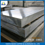Aluminum Alloy Plate 6061 6082 Special for Tooling, Moulding, Machinery, CNC for Argentina, India, Pakistan, Australia Market