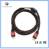1080P HDMI Cable 2.0 Wholesale Audio Video 3D TV Cable