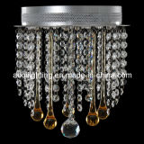 2014 Modern Small Ceiling Lamp Aq-88225