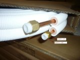 Insulated Copper Tube for Air Conditioner (installation kit)