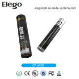 100% Original Aspire 18650 Battery Mod, Aspire CF Mod