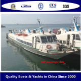 New or Used Passenger Ferry Boat Vessel