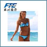Hot Sales Sexy Style Bikini for Women\Girls