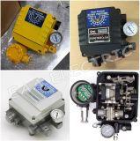 Supply Yt1000L Ytc Pneumatic Valve Positioner
